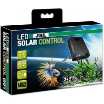 JBL LED SOLAR CONTROL WIFI (6191800)