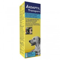 ADAPTIL Transportspray 60ml Hund (13313)