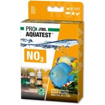 JBL PROAQUATEST NO3 Nitrat (2412500)