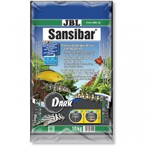 Sansibar dark