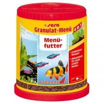 Granulat Menü 150ml