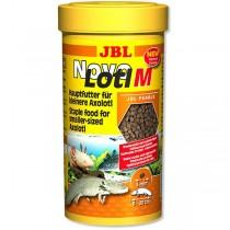 JBL Novolotl M 250ml/150g (3035400)