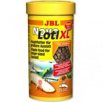 JBL Novolotl XL