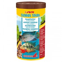 Cichlids Sticks