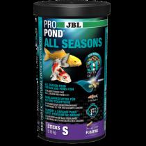 ProPond All Seasons S 0,18 kg