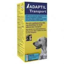 ADAPTIL Transportspray 20ml Hund (94412)