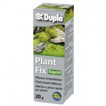 Plant Fix