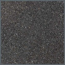 DUPLA Ground colour Black Star 5kg 0,5-1,4mm Farbkies (80811)