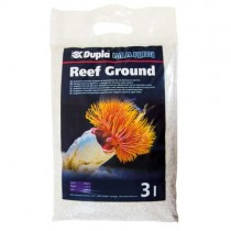 Reef Ground 3l 0,5-1,2mm