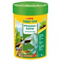 Guppy Gran