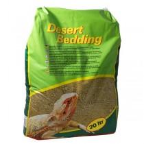 Desert Bedding Terrarienerde