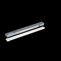 Ersatzlampe UVC 55 W