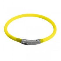 HUNTER USB Leuchtschlauch Yukon 20-70cm limette