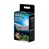 JBL LED SOLAR Hanging Seilaufhängung (6191900)