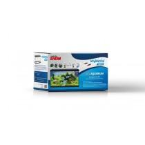 EHEIM VIVANTIS LED-Aquarium 60 weiß (0340706)