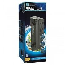 FLUVAL Innenfilter U4 für 130-240 Liter (A480)