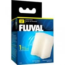 FLUVAL U1 Schaumstoff Filtereinsatz (A485)