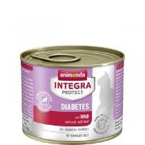 Diabetes Rind