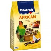 Vitakraft African Agapornidenfutter 750g (21641)