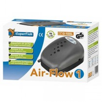 Air-Flow 1 Aquariumbelüfter Pack