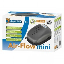 Air-Flow mini
