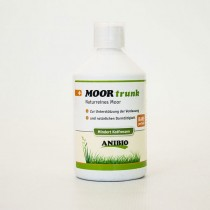 ANIBIO Moortrunk 500ml