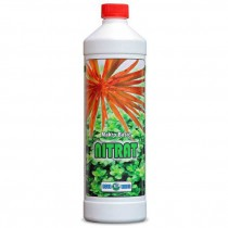 Makro Basic Nitrat 1000ml