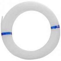 CO2-Hochdruckschlauch LDPE