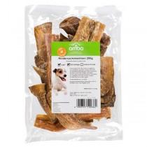 arriba Hundesnack Rindernackensehnen 250g
