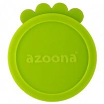azoona Silikondeckel für 800g Dosen (712644)