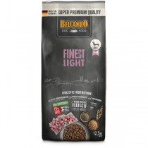 Finest Light 12,5kg