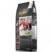 Adult Lamb&Rice 15kg