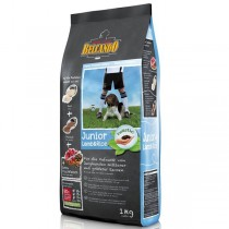 Junior Lamb&Rice 1kg