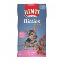 Bitties Huhn&Ente