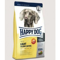 HAPPY DOG Supreme Adult Light Calorie Control