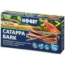 HOBBY Catappa Bark 12 St. Seemandelbaumrinde (51110)