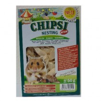 Chipsi Nesting Active
