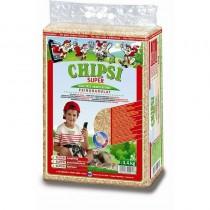 CHIPSI Super Kleintierstreu