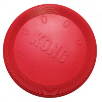 Kong Flyer Classic M 24cm rot