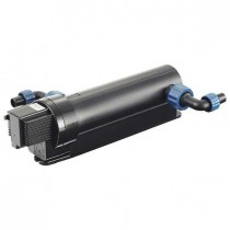 OASE ClearTronic 7 Watt UVC-Klärer