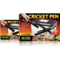 Cricket Pen Pack