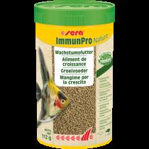 sera ImmunPro Nature 250ml 112g Züchterfutter (32045)