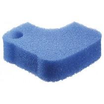 OASE Schaum BioMaster 20ppi blau (45269)