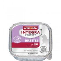 Integra Protect Diabetes Katze Rind