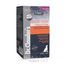 Dog Intestinal Aktiv Magen Darm Tabletten
