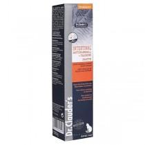 Antihairball Paste