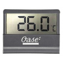 OASE Digitales Thermometer (43957)