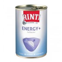 RINTI Canine Energy