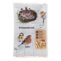 LandPartie Erdnussbruch 1 kg