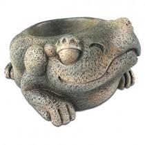 Exo Terra Aztek Frosch Wassernapf